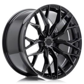 Concaver CVR3 20x10,5 ET15-45 BLANK Candy Red