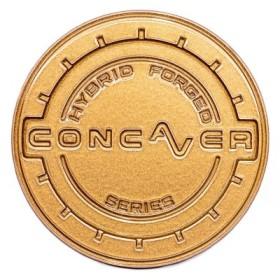 JR Wheels JRX5 20x9 ET20 6x139.7 Matt Black